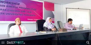 Gorontalo Terpilih New Normal: Ini Respon Akademisi Universitas Pohuwato