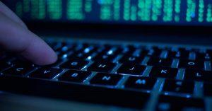 Kebocoran Data Merajalela, Berikut Tips Melindungi Data Kita