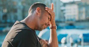 Alami Amnesia saat Bangun Tidur, Pria Ini Lupa Punya Istri dan Anak