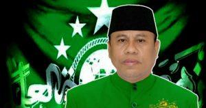 Nodai Rasa Kemanusiaan, Ketua Tanfidziyah PCNU Gorut Kecam Aksi Terorisme di Makassar