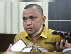 Peringatan HUT Kabupaten Gorontalo ke-348 Tetap Menerapkan Protokol Kesehatan