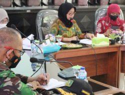 "Jika Membangkang, Pemkab Gorontalo Ingatkan Penyewa Eks Rudis DPRD Segera ""Angkat Kaki"""