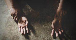 Bejat! Pria ini Tega Perkosa Gadis 13 Tahun di Lokasi Karantina Covid-19