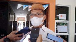 3 Hal Pendukung ini, Mampu Jadikan Gorontalo Utara sebagai Daerah Inovatif