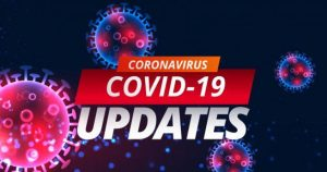 Update Kasus Covid-19 Asahan: 18 Orang Positif dan 2 Orang Meninggal Dunia