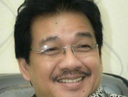 Denny JA: Semakin Miskin Negara, Semakin Agama Dianggap Penting